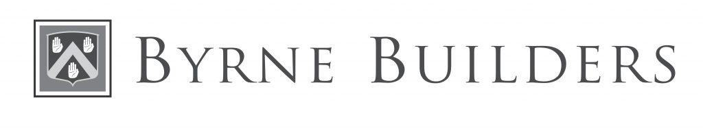 ByrneBuildersLogo2013