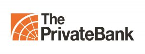 The PrivateBank logo - new